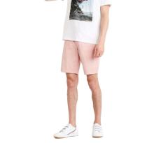 levi-s-chinos-shortsit-std-tpr-chino-shorts-vaaleanpunainen-1