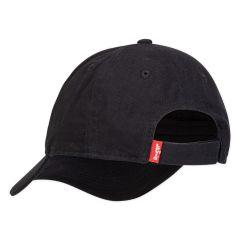 levi-s-lasten-lippalakki-core-batwing-cap-musta-2