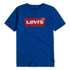 levi-s-lasten-t-paita-batwing-tee-regular-kirkkaansininen-1