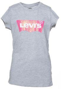 levi-s-lasten-t-paita-batwing-tee-shirt-slim-fit-vaaleanharmaa-1
