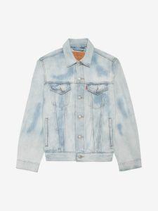 levi-s-miesten-farkkutakki-vintage-fit-trucker-jacket-indigo-1