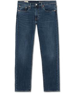 levi-s-miesten-farkut-regular-tapered-fit-502-indigo-2