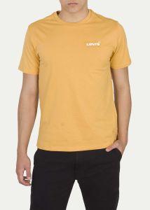 levi-s-miesten-t-paita-kirkkaankeltainen-1