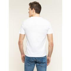 levi-s-miesten-t-paita-sportswear-logo-graphic-valkoinen-2