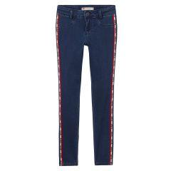 levi-s-tyttojen-housut-super-skinny-710-pant-tummansininen-1