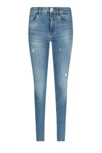 liu-jo-naisten-farkut-bottom-up-divine-high-waist-indigo-1
