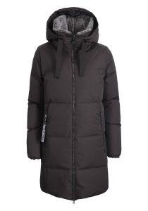 luhta-naisten-takki-halla-vanutakkiu-88cm-tummanruskea-1