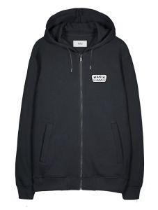 makia-miesten-collegehuppari-emblem-hooded-sweatshirt-musta-1