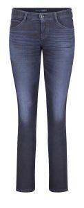 mac-naisten-farkut-slim-boot-tummansininen-1