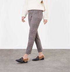 mac-naisten-housut-cora-piping-checj-226k-ruskea-ruutu-1