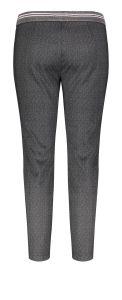 mac-naisten-housut-easy-smart-harmaa-kuosi-2