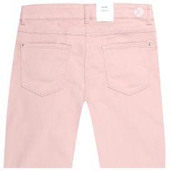 mac-naisten-puuvillahousut-dream-summer-cotton-vaaleanpunainen-2