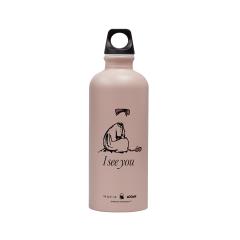 makia-juomapullo-ninny-0-6l-sigg-bottle-vaaleanpunainen-1