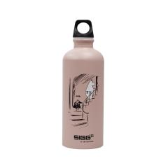makia-juomapullo-ninny-0-6l-sigg-bottle-vaaleanpunainen-2