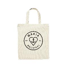 makia-kangaskassi-knot-tote-bag-luonnonvalkoinen-1