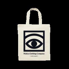 makia-kangaskassi-ogon-tote-bag-luonnonvalkoinen-1