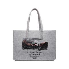 makia-kassi-calm-carrier-bag-grafiitti-2