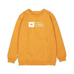 makia-kids-lasten-collegepaita-flint-sweat-shirt-kirkkaankeltainen-1