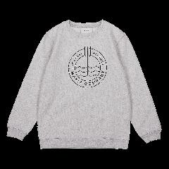 makia-kids-lasten-collegepaita-triden-sweatshirt-keskiharmaa-1