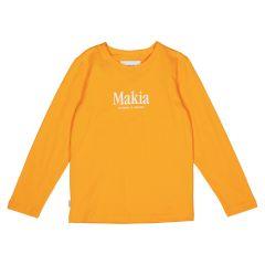 makia-kids-lasten-paita-strait-long-sleeve-keltainen-1