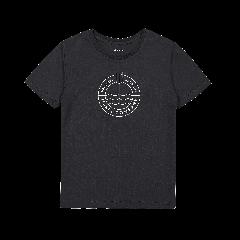 makia-kids-lasten-t-paita-trident-t-shirt-musta-1