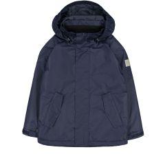 makia-kids-lasten-talvitakki-polar-jacket-tummansininen-1
