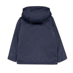 makia-kids-lasten-talvitakki-polar-jacket-tummansininen-2