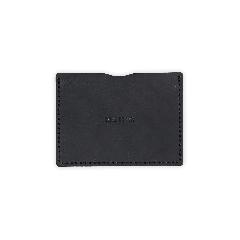 makia-korttikotelo-mark-card-holder-musta-1