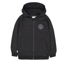 makia-lasten-collegehuppari-range-hooded-sweatshirt-musta-1