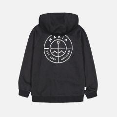 makia-lasten-collegehuppari-range-hooded-sweatshirt-musta-2