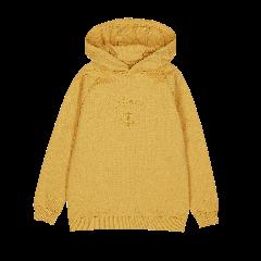 makia-lasten-huppari-folke-hooded-sweatshirt-kirkkaankeltainen-1