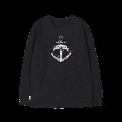 makia-lasten-paita-skippers-long-sleeve-musta-1