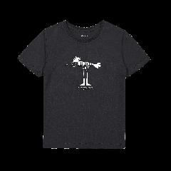 makia-lasten-t-paita-bird-t-shirt-musta-1