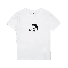 makia-lasten-t-paita-paraply-t-shirt-valkoinen-1