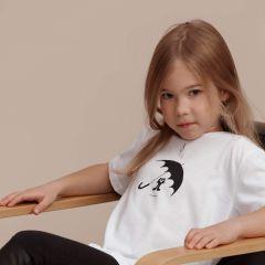 makia-lasten-t-paita-paraply-t-shirt-valkoinen-2