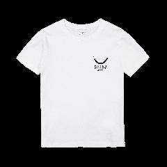 makia-lasten-t-paita-smile-t-shirt-valkoinen-1