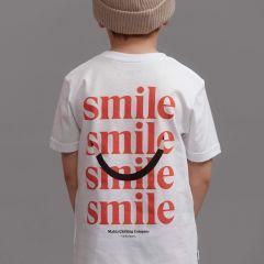 makia-lasten-t-paita-smile-t-shirt-valkoinen-2