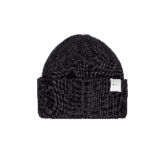 makia-lasten-villapipo-merino-thin-cap-one-size-musta-1