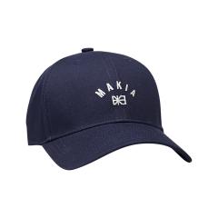 makia-lippis-brand-cap-tummansininen-1
