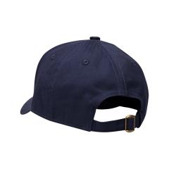 makia-lippis-brand-cap-tummansininen-2