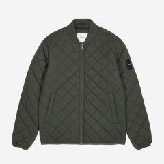makia-miesten-bombertakki-metropol-jacket-armeijanvihrea-1