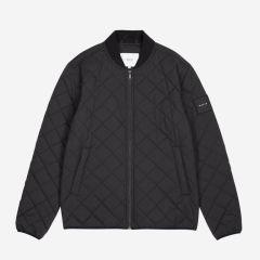 makia-miesten-bombertakki-metropol-jacket-musta-1