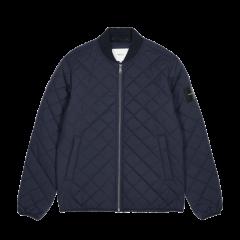 makia-miesten-bombertakki-metropol-jacket-tummansininen-1