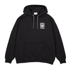 makia-miesten-collegehuppari-ogon-hooded-sweatshirt-musta-1