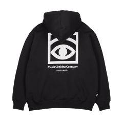 makia-miesten-collegehuppari-ogon-hooded-sweatshirt-musta-2