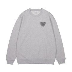 makia-miesten-collegepaita-moshipt-sweatshirt-keskiharmaa-1