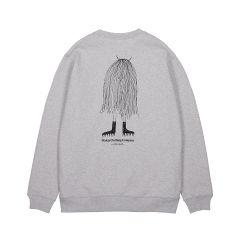 makia-miesten-collegepaita-moshipt-sweatshirt-keskiharmaa-2