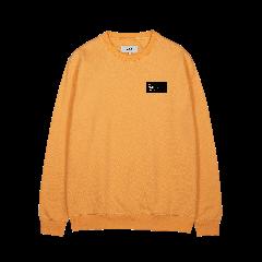 makia-miesten-collegepaita-pontus-light-sweatshirt-kirkkaankeltainen-1