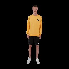 makia-miesten-collegepaita-pontus-light-sweatshirt-kirkkaankeltainen-2