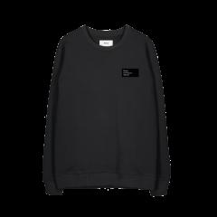 makia-miesten-collegepaita-pontus-light-sweatshirt-musta-1